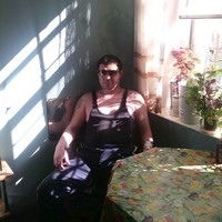 Михаил, 37 лет, Стрелец, Калининград