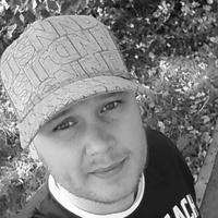 Алексей, 34 года, Водолей, Нижний Новгород