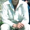 олег, 51, г.Селенгинск