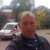 юра, 49, г.Овруч