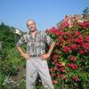 Колян, 67, г.Хмельницкий