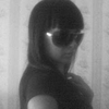 irina, 25, г.Алексеевская