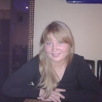 мари, 32 года, Козерог, Нижний Новгород