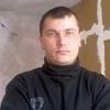 алексей, 33, г.Томск