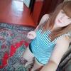 Екатерина, 20, г.Майкоп