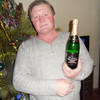 Василий, 51, г.Санкт-Петербург