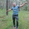 дмитрий, 32, г.Спасск-Рязанский