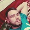 Никита, 26, г.Туркменабад