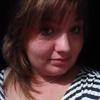 Наталья Чернышева, 30, Цюрупинськ