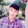 Мелик, 19, г.Душанбе