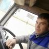 Эдуард, 23, г.Анжеро-Судженск