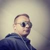 Андрей, 26, г.Бронницы
