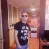 Rafał, 32, г.Debiec