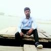 Sanju Bawerwal, 26, г.Gurgaon