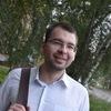 Роман, 23, г.Северск
