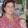 наталья, 52, г.Скопин