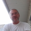 Константин, 42, г.Билефельд