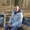 сергей, 25, г.Симферополь