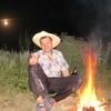 Pavel, 40, г.Старый Оскол