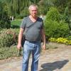 Виталий, 67, г.Таганрог