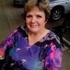 Елена Савелова, 53, г.Челябинск