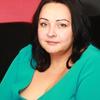 Анна, 30, г.Шарья