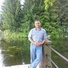 Александр, 47, г.Кингисепп