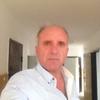 айдын, 45, г.Набережные Челны