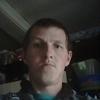 Александр, 32, г.Тоншаево