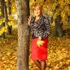Лариса, 51, г.Брянск