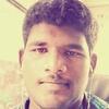 Rakesh, 30, г.Мадурай