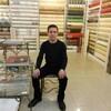Аро, 33, г.Ереван