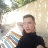Ораз Орынбасаров, 26, г.Шымкент