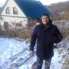 Саня, 40, г.Петропавловск-Камчатский