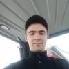 сергей, 23, г.Липецк
