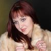 Екатерина, 35, г.Калиновка