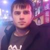 aleksey, 26, Dalneretschensk
