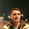 Алексей, 30, г.Гродно