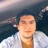 Азизджон, 33, г.Москва