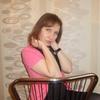 Наталья, 44, г.Солигорск