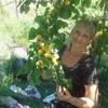 Татьяна, 48, г.Васильков