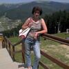 Марина, 50, г.Тернополь