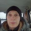 Валерий, 26, Чернігів