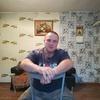 Юрий, 47, г.Абакан