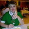 Наталья, 38, г.Саров (Нижегородская обл.)