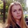 Светлана, 31, г.Москва