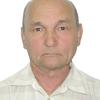 владимир, 71, г.Дзержинск
