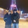 Рустам, 38, г.Магадан
