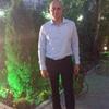 Андрей, 45, г.Тараз (Джамбул)