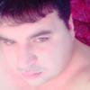xeyyamcik, 31, г.Баку